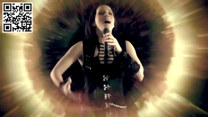 Van Canto - Metal Vocal Musical The Bardcall