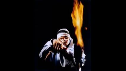 Wu - Tang Clan - Tearz