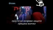 Rihanna - We Ride - Превод