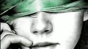 Превод! Too Many Tears - David Coverdale - (1997)