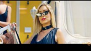 Plamen ft. Ivo - Safari • Official 4k Video