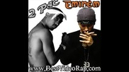 •hot• Eminem - love Of My Life ft. 2pac [new 2013 ] •hot•