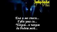 Morandi - Save Me (ПРЕВОД)