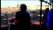 Kasabian - Underdog (live @ Rock am Ring 2010)