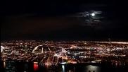 Ню Йорк - Градът, който никога не спи!