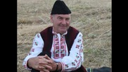 Васил Белев - Радке ле, хубавелке ле