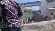 Who Was The Somali Hotel Receptionist Turned Suicide Bomber?