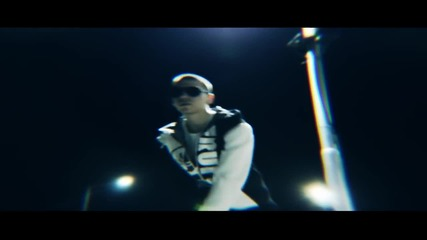 Mc Van - Размисли (official Video)