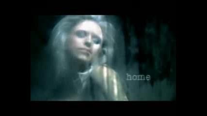 Lilana - Sound of Goodbye :):):)