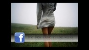 Atb feat. Sean Ryan - All I Need Is You [hq Hd]