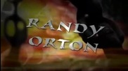 Wwe Randy Orton music 2010 + Sub
