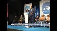Кметът на Мадрид призова българската общост за активност по време на евроизборите