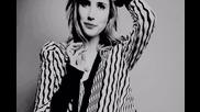 i dont wanna do this anymore,i dont wanna be the reason why.. || Emma Roberts.