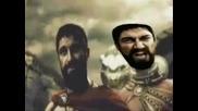 This Is Sparta! - Колекция 11