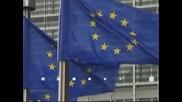 ЕС ще подкрепи новото гръцко правителство