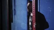 Гръцка премиера » Nikos Giannou - Skotose Me ( Официално видео ) + Превод