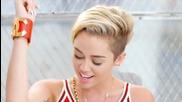 2о13 - Н О В О - Mike Will Made It ft. Miley Cyrus, Wiz Khalifa and Juicy J – 23 - Л У Д А -