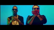 Премиера!!! Maejor Ali - Lolly Ft. Juicy J And Justin Bieber (official music video) + Превод
