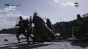 """""""Викингите"""" от 9 юни по DIEMA"""