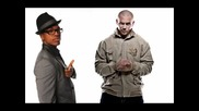 Pitbull (ft. Ne-yo) - Give me everything (tonight) 2011