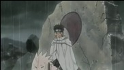 Naruto Shippuuden 139 [с Бг Суб!!]