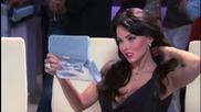 Telenovela Teresa - Univision Promo Gran Estreno Hd & Hq