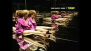 Rihanna - Sos (high Quality)