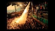 | Party In Ibiza | B O M B