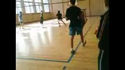 volley maniqq inn 11 - toyy