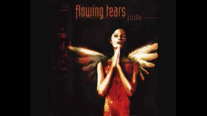 Flowing Tears - Under The Red