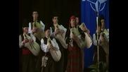 "Концерт"" 6 Май Ден На Българската Армия""-101 алпийски батальон,101 кабагайди"