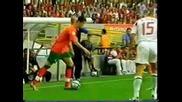 Cristiano Ronaldo - Remember The Name 2