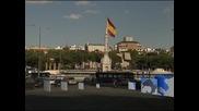 Германия се противопоставя на финансовата помощ за Испания