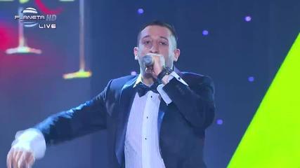 Илиян ft. Алекс - Единствена