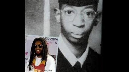 Lil Jon - Get up 2011