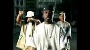*h*q* Mobb Deep ft Lil Jon - Real Gangstaz