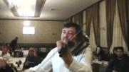Надсвирване на големите Български цигулари в памет на Иван Михов с.белозем 2017 г. 8 част