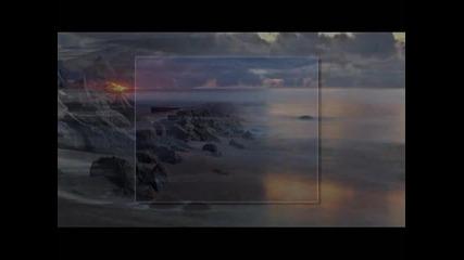 [превод] Единственият човек / Stelios Maksimos - O monos anthropos