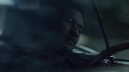 *+превод!* Usher - Climax [официално видео H D] (2012)