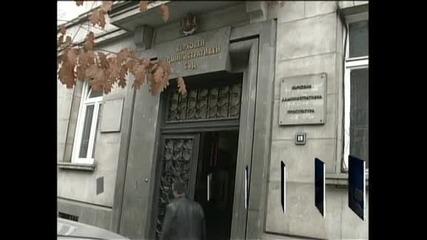 ВАС решава законно ли е уволнението на съдия Мирослава Тодорова