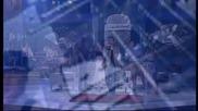 Davor Jovanovic - Ako me ikada sretnes (LIVE) - HH - (TV Grand 23.06.2014.)