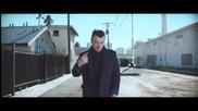 Sam Smith - Money On My Mind ( Официално Видео )