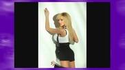 Глория - Bg Mix Live