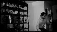 •2o11 • [sub] Lumidee - Insomnia Official Hd