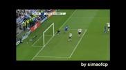 Херватия - Германия 2 - 0