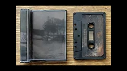 Trist - Vecerni samoty (full album Ep)