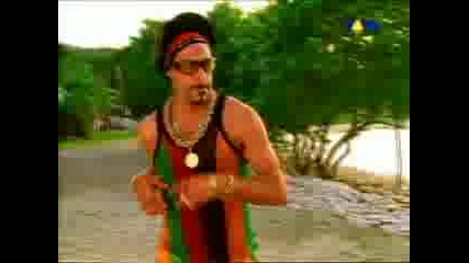 Ali G Ft. Shaggy - Julie