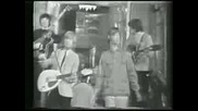 Rolling Stones - Its All Over Now 1964
