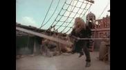 16. Пирати - Кръвни братя * Бг Аудио * (последна част)