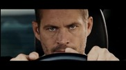 | Превод | Wiz Khalifa - See You Again ft. Charlie Puth [official Video] Furious 7 Soundtrack